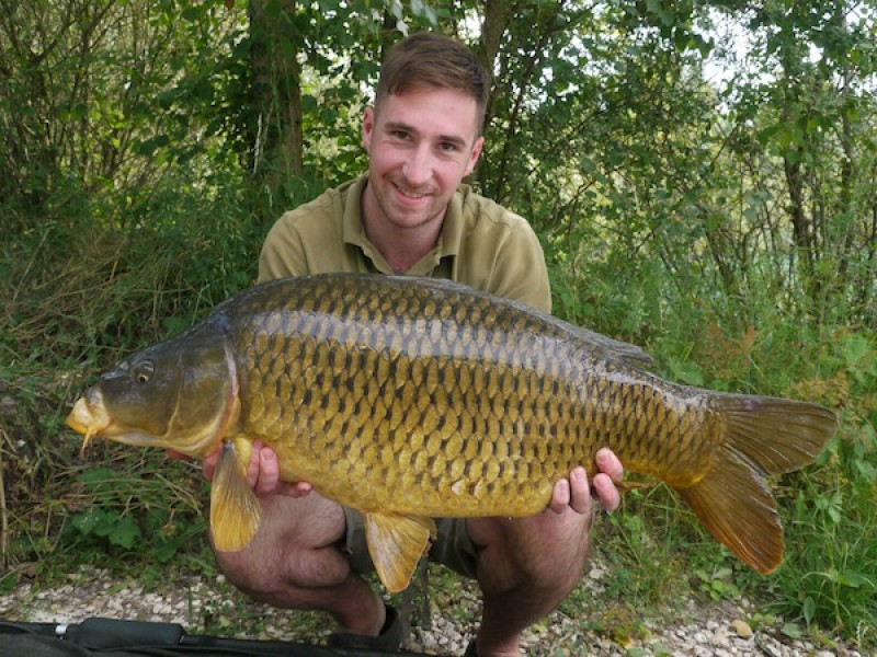 28.08lb common Co's 14.06.14